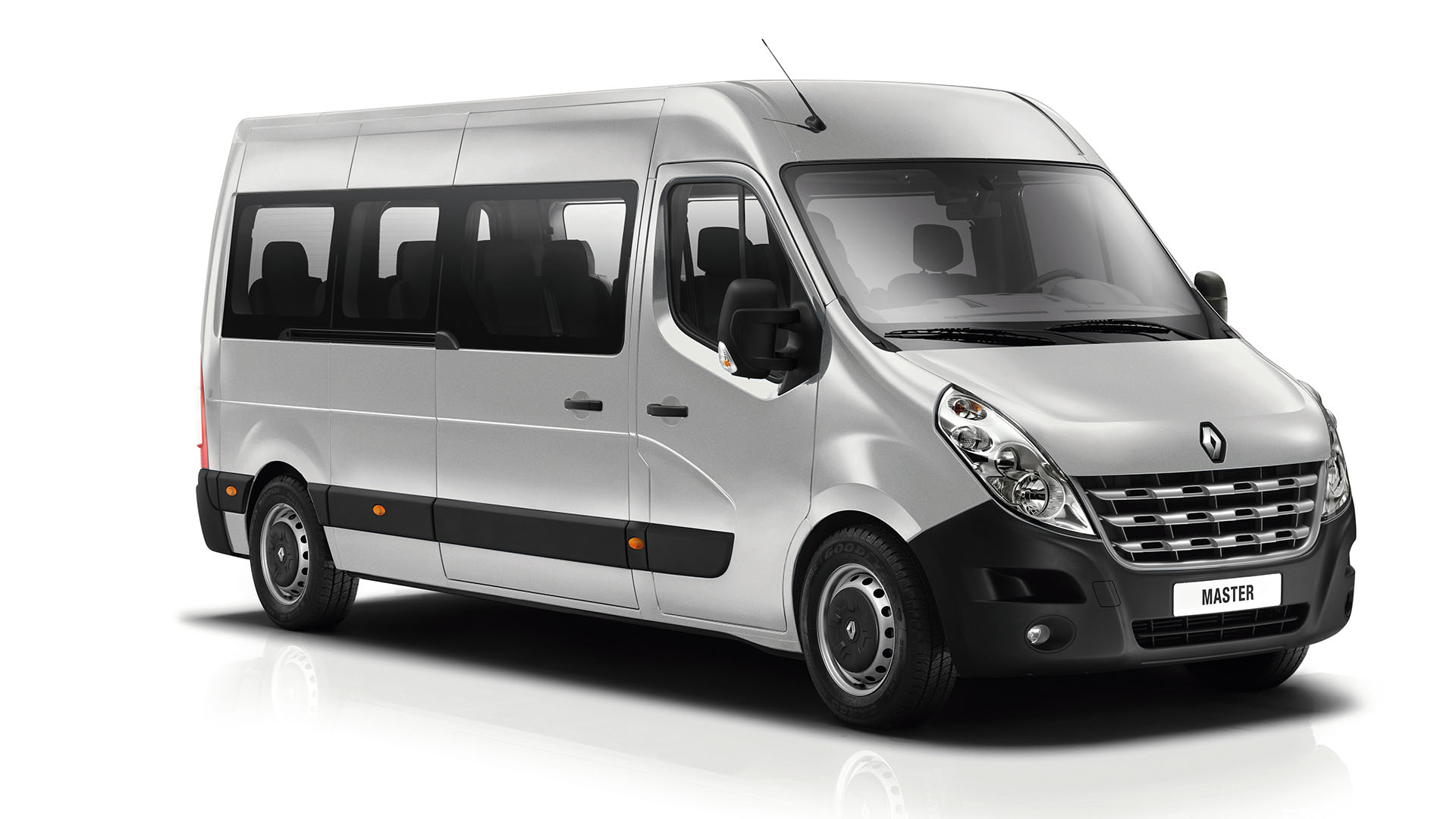renault master ticari arac kiralama rent a car arac. Black Bedroom Furniture Sets. Home Design Ideas